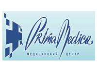 прима-медика