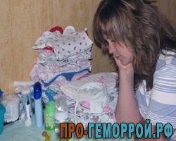 геморрой-после-родов