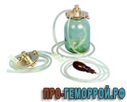 Устройство для ирригоскопии